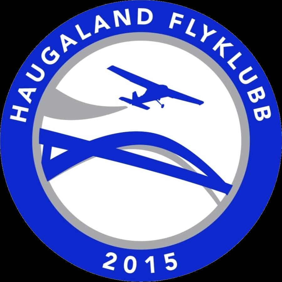 Haugaland Flyklubb